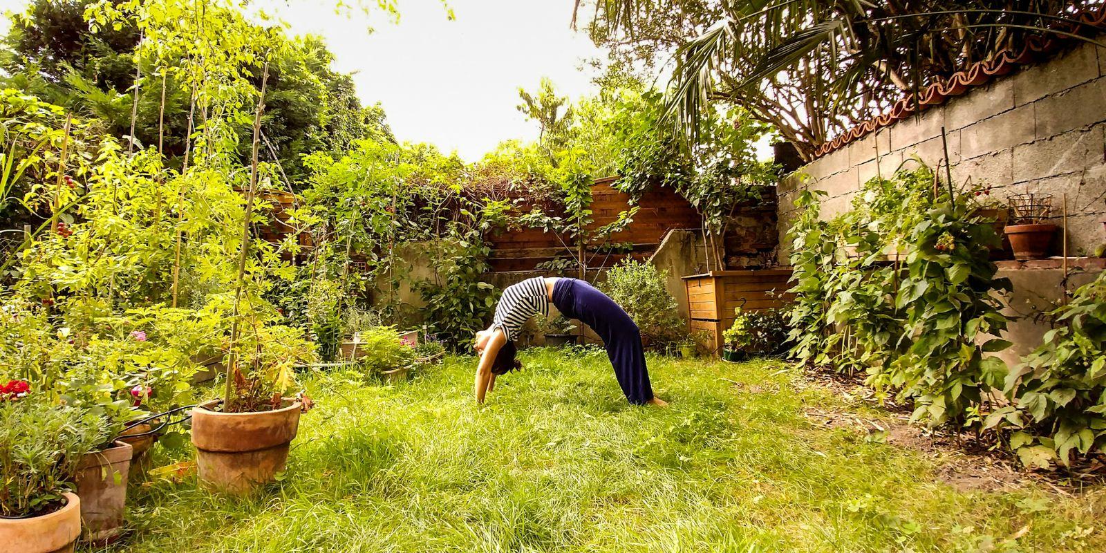 yoga jardin des plantes toulouse alice