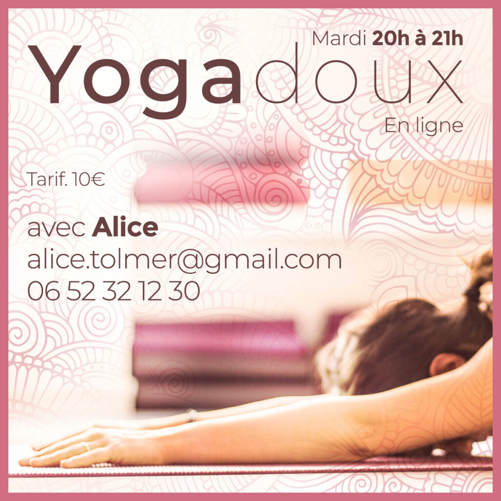 AliceYoga 2021 YogaDoux 02
